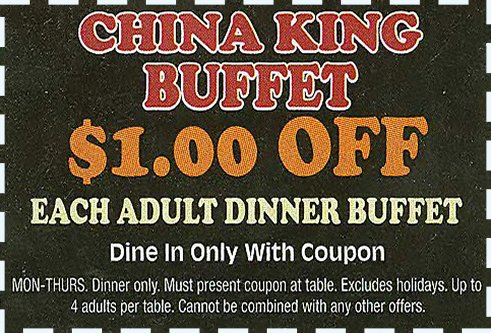 coupons china king buffet san antonio tx rh chinakingbuffetsa com china buffet coupons charlotte nc china buffet coupons indianapolis
