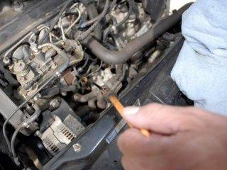 assistenza auto e manutenzioni