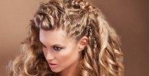 consulenze capelli donna
