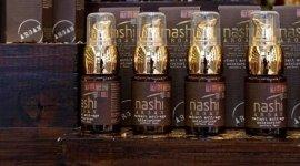 trattamento anti age Nashi Argan Radiant Anti age Moisturizer