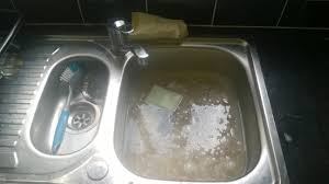 Plumbing repair and maintenance service done by expert