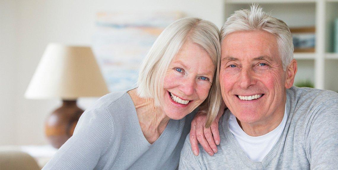 Cheapest Online Dating Website For Women Over 60