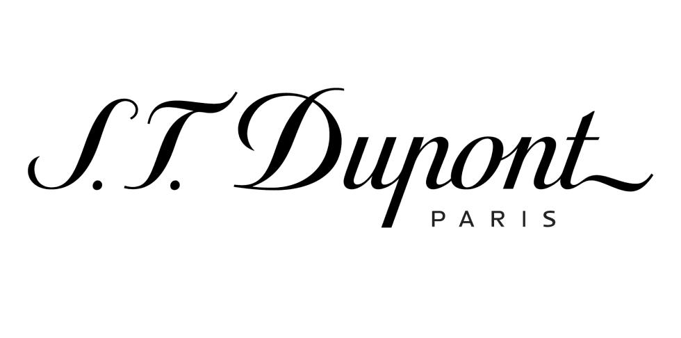 st-dupont