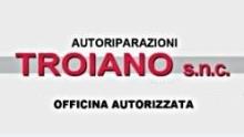autoriparazioni Traiano