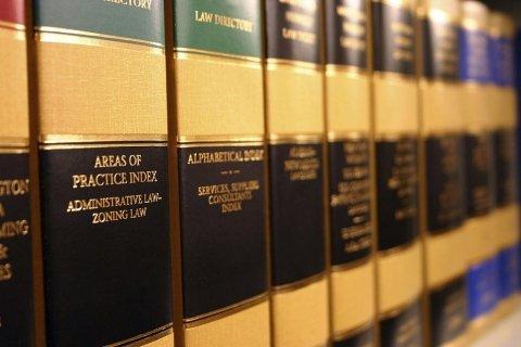 tariffe studio legale