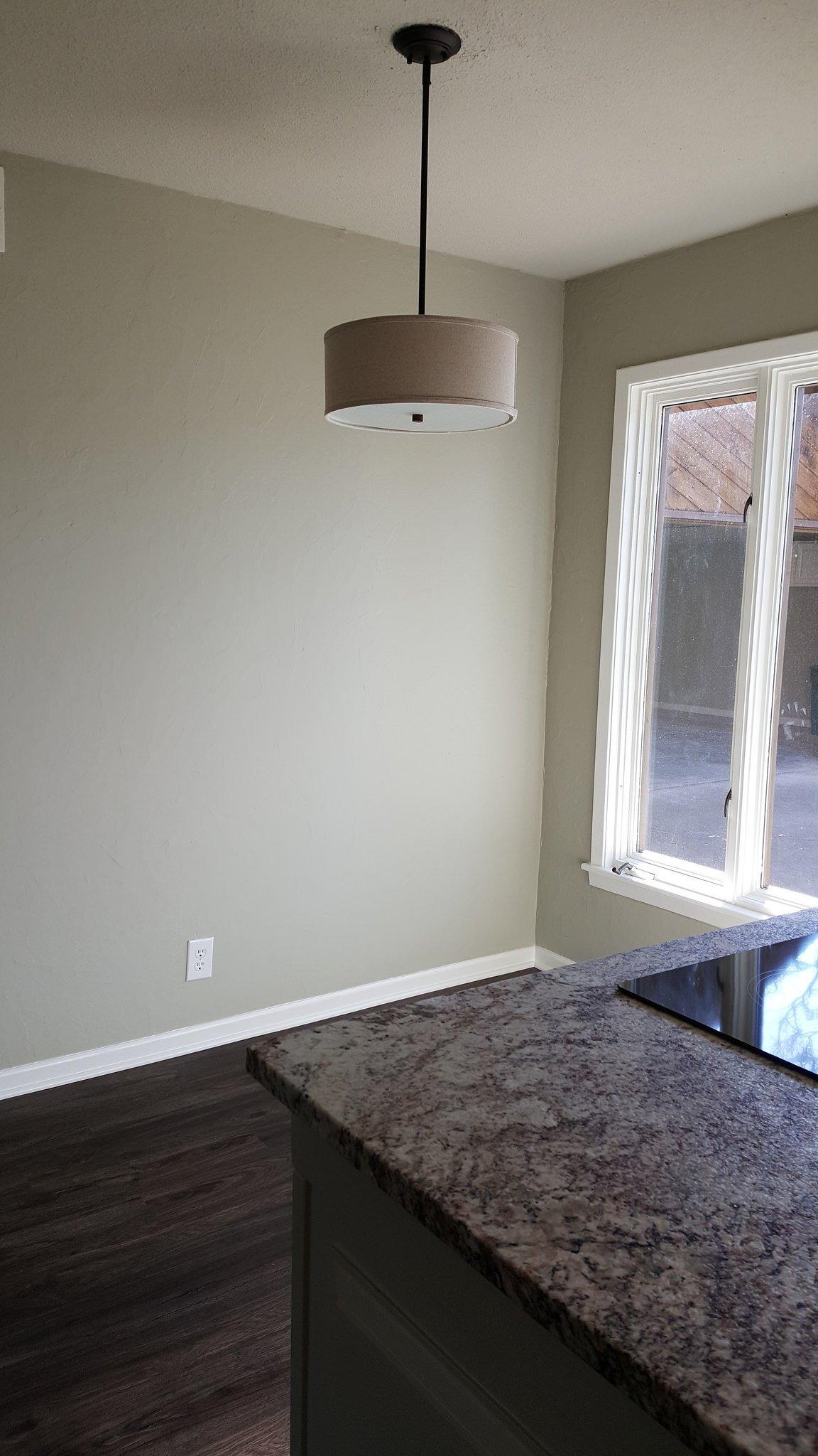 Jk Hatcher Homes - Windsor Project