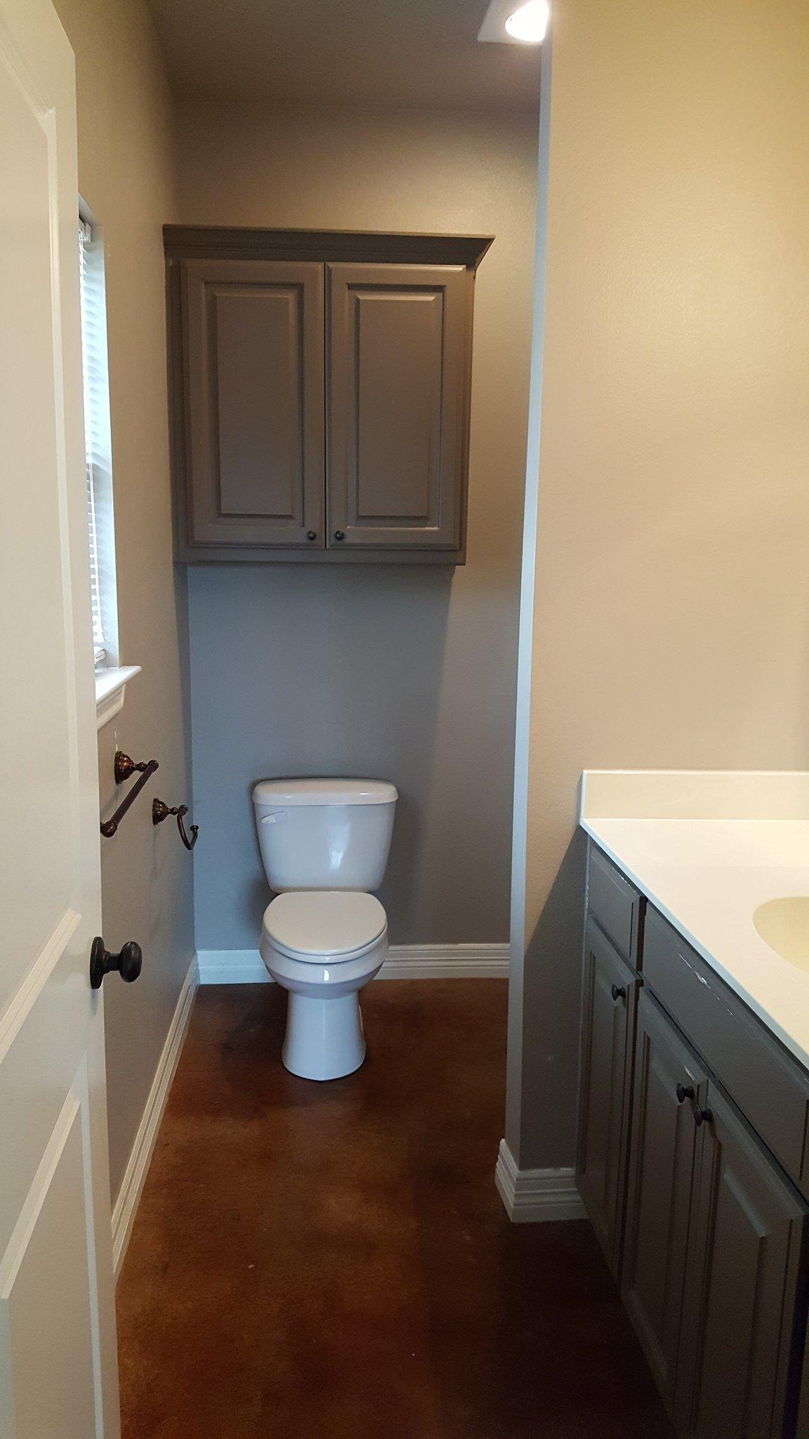 Jk Hatcher Homes - 320 Todd Street Project