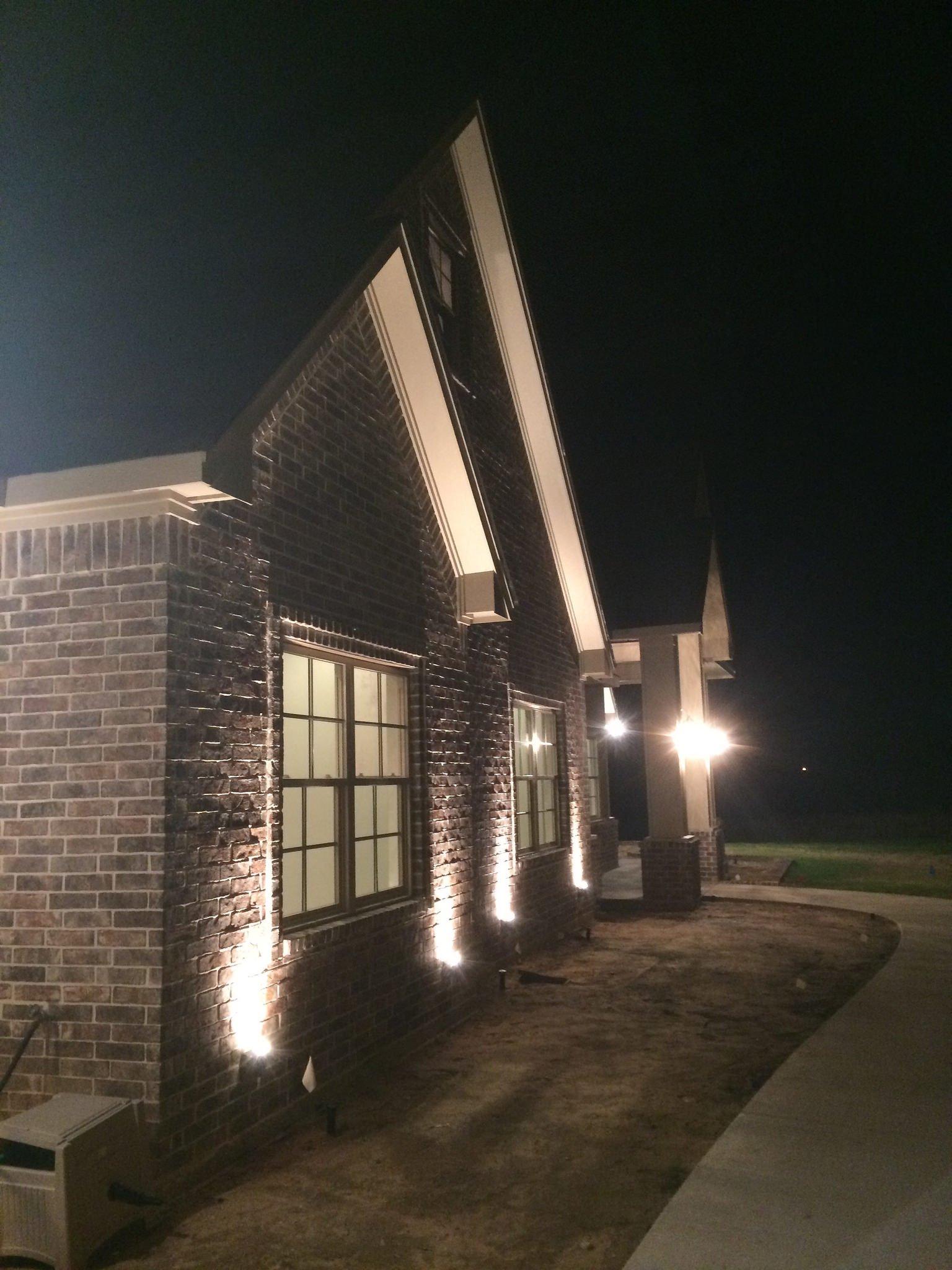 Jk Hatcher Homes - Clemons Project