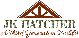 JK Hatcher Homes