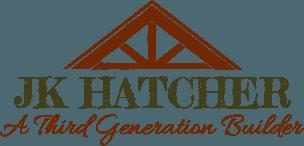 JK Hatcher Homes