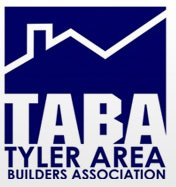 TABA Tyler Area Builders Association