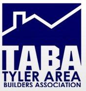 TABA Tyler Area Builders Association