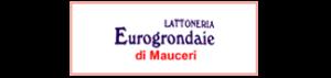 lattonerie eurogrondaie