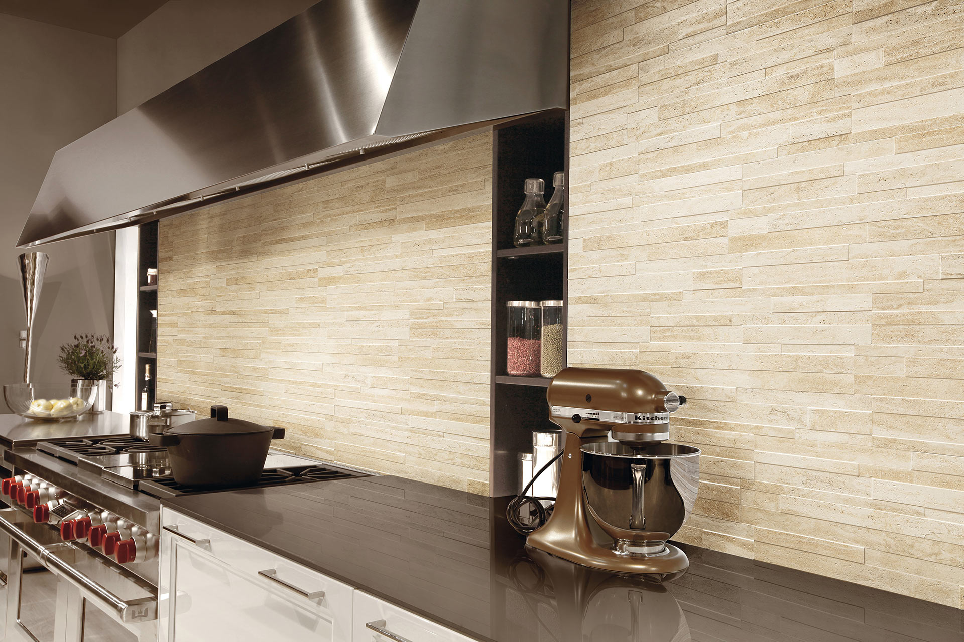 Penrith Tiles, Flooring & Bathrooms - Emu Plains, NSW - Tiles