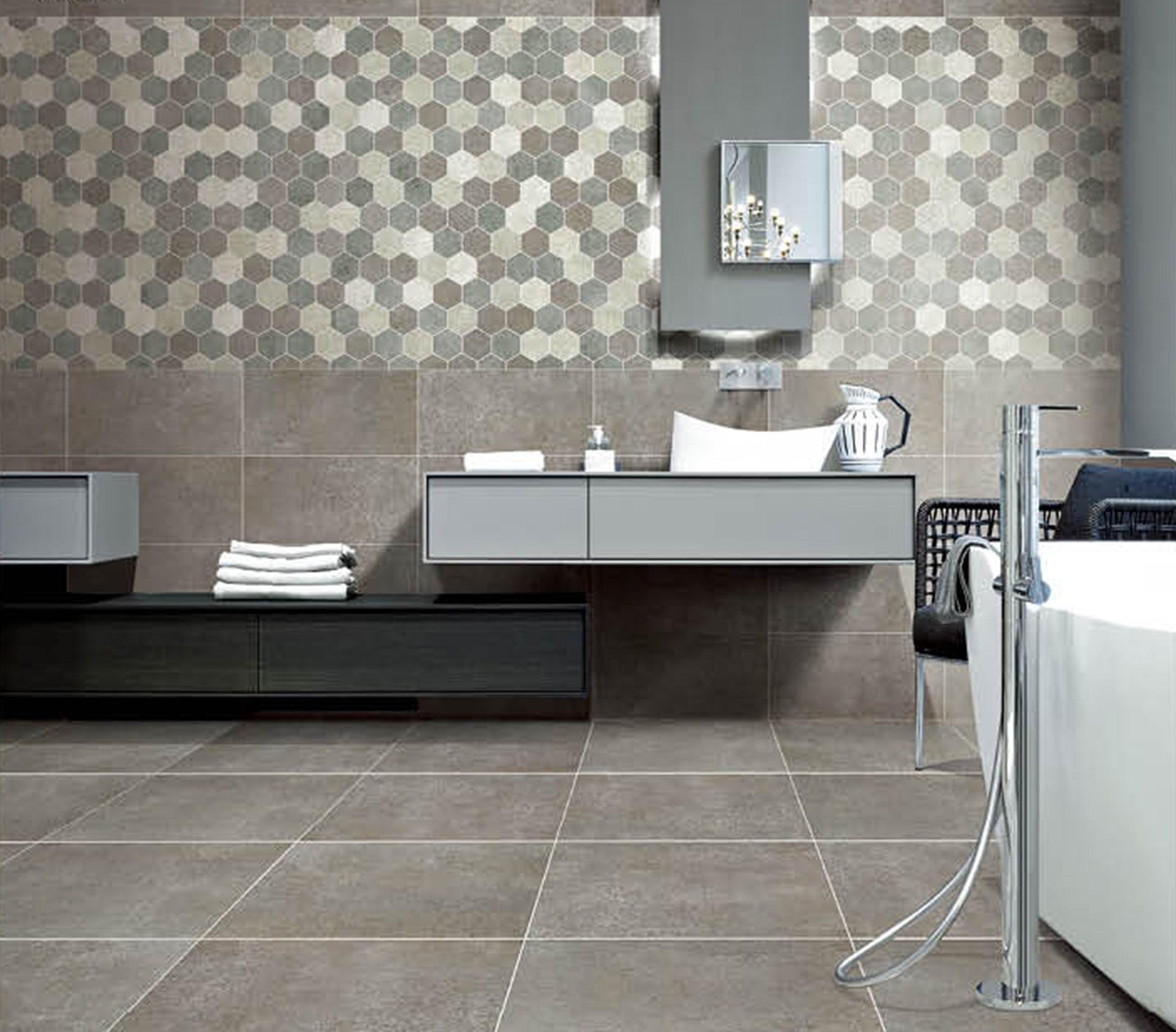 bathroom tiles penrith penrith tiles flooring amp bathrooms emu plains nsw home 11816