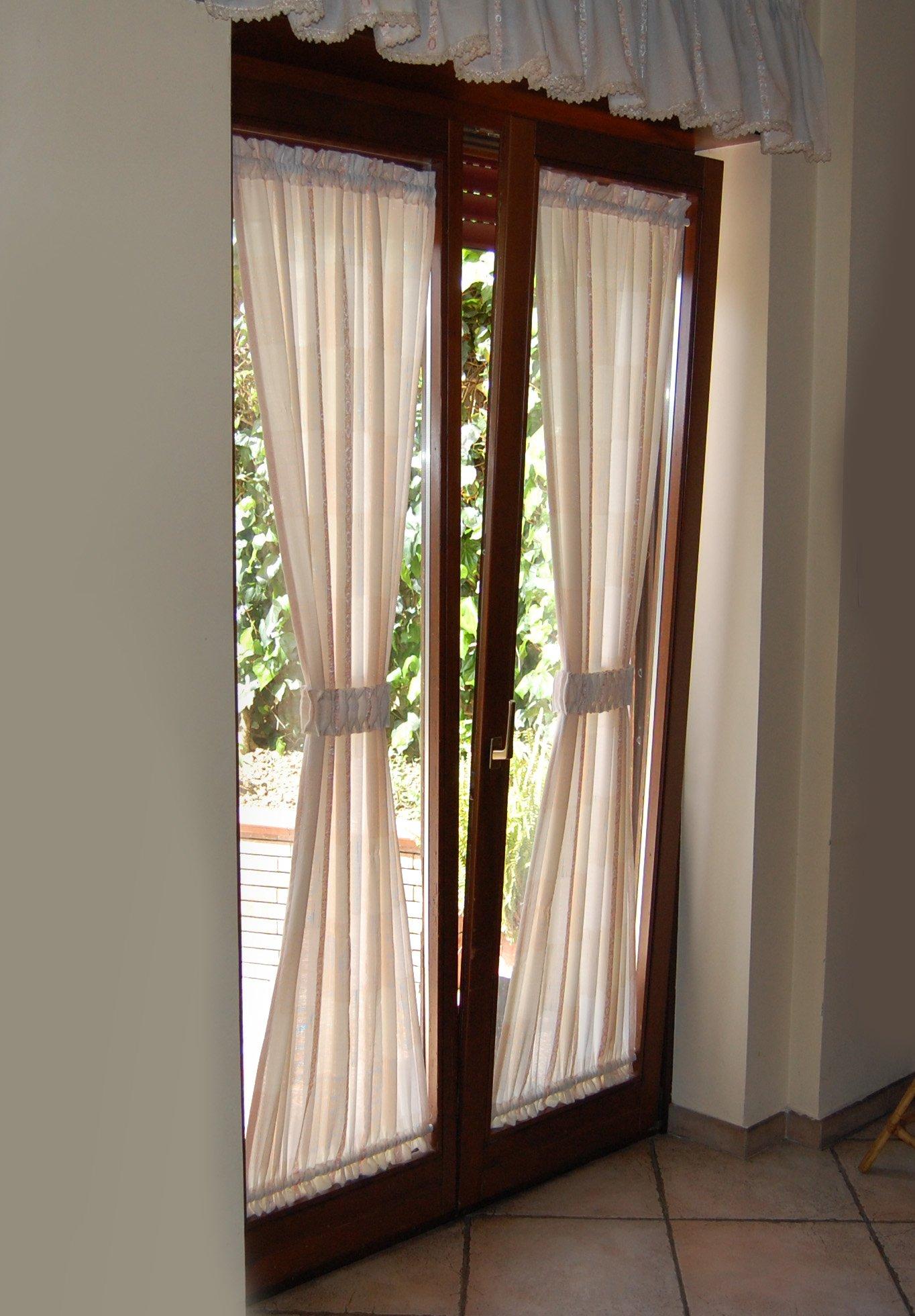 Infissi in legno baronissi salerno greco porte e finestre - Porte e finestre salerno ...