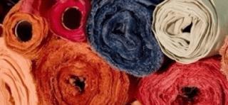 Laboratorio sartoriale, Industrie tessili Firenze, Biancheria per la casa