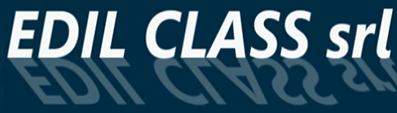 EDIL CLASS - LOGO