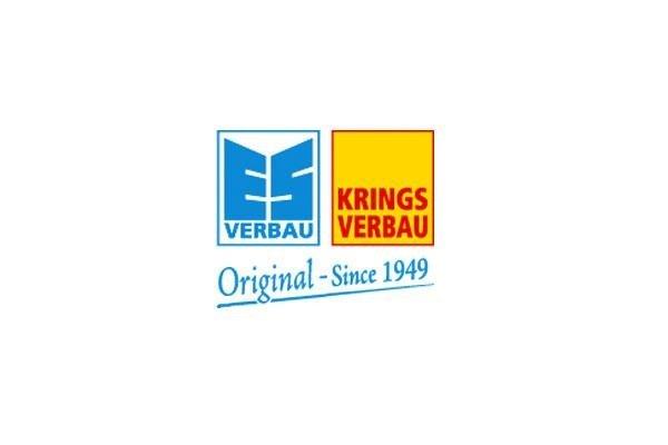 prodotti verbau