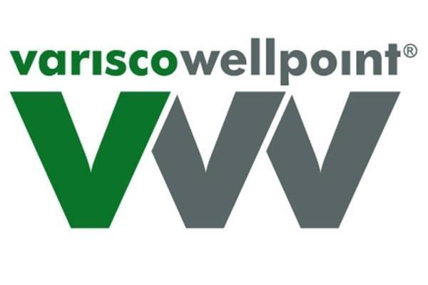 prodotti varisco wellpoint