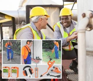 riparazione idrauliche, manutenzioni idrauliche, idraulici