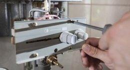 manutenzione caldaie, installazione caldaie, manutenzione tubature