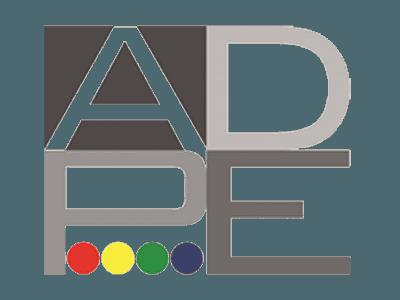 A.D.P.E. Registratori di cassa