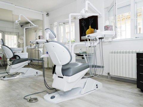servizi dentistici e odontoiatrici varese
