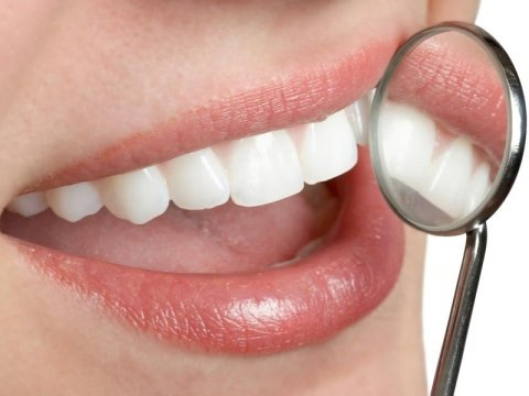 studio dentistico varese
