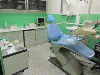 trattamenti dentistici varese