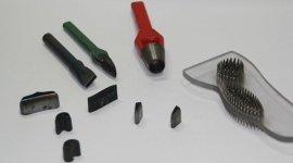 fustellatrici oleodinamiche, fustellatrici industriali, fustellatrici meccaniche
