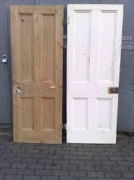 door stripping