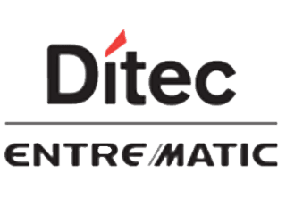 cancelli ditec entrematic