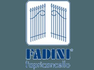 cancelli Fadini