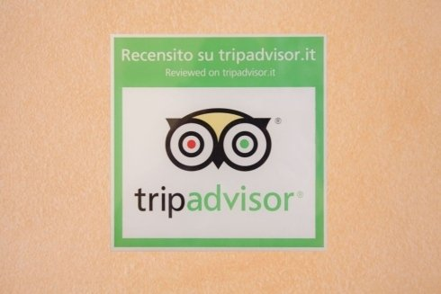 ristorante ricensito Trip Advisor