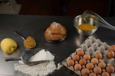 gubana pasticceria montenegro