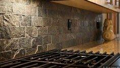 Tnb Marble Amp Granite Kitchen Countertops Avon Ct West