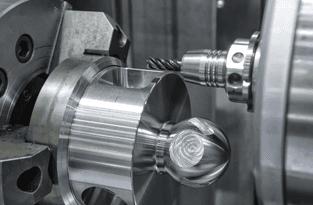 assemblaggio-componenti-metallici