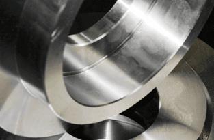 foratura-metalli