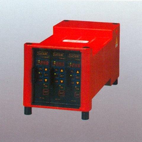 controlli di temperatura ed accessori