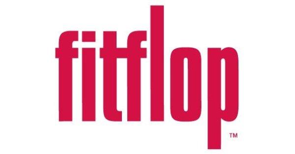 Calzature Fitflop