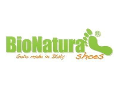 logo bionatura