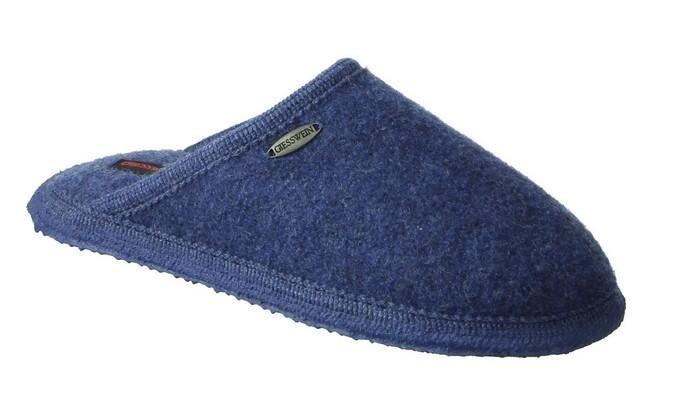 Pantofole Giesswein