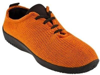 Vendita calzature automodellanti