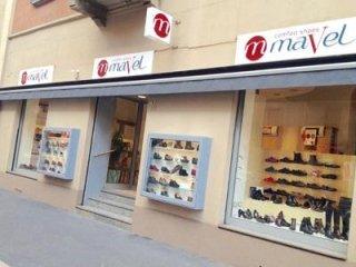 Vendita calzature Milano