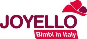 Joyello - Logo