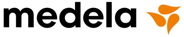 Medela - Logo