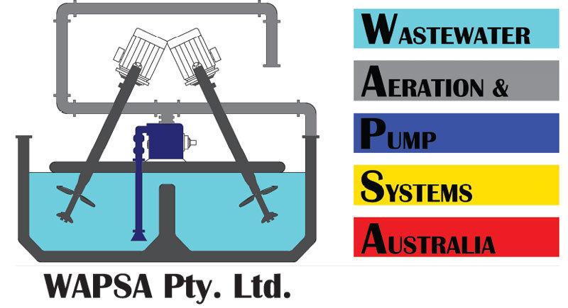WAPSA logo