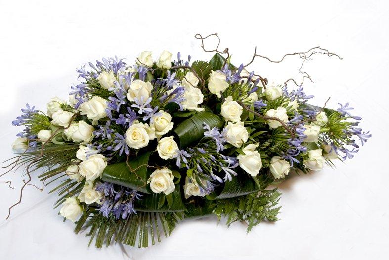 Agenzia apf onoranze funebri casati di meroni lissone for Meroni arreda lissone mb