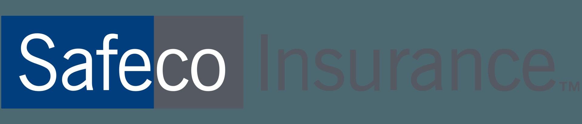 Local Insurance Agents | Albany, NY | Hamlin, Robert ...
